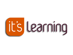 itslearning_3