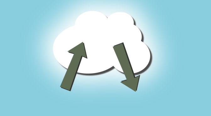 iCloud – hva er det?