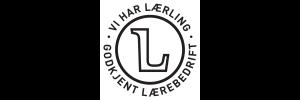 larling